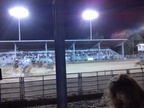 2012-02-rodeo